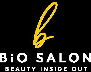 Bio Salon